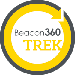 Beacon360 Trek.png