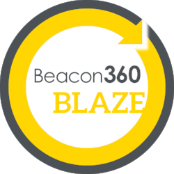 Beacon360 Blaze.png