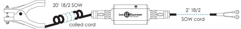 LE600-20CR-2SL
