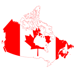 Canada icon.png