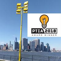 Beacon-LED-Tower---PTIA-201.jpg