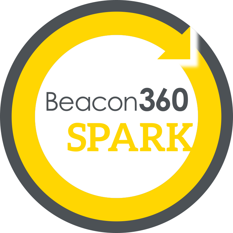 Beacon360 Spark.png