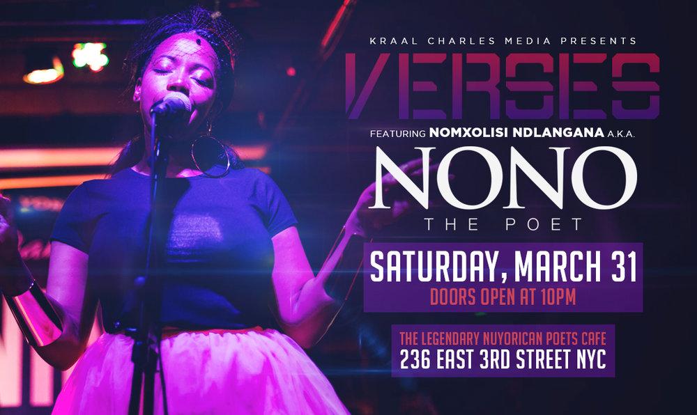 nono-flyer-verses-2.jpg