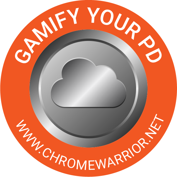 ChromeWarriorSticker_orange.png