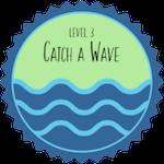 badge-1516494865 (1).png