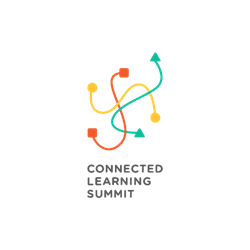 Join educators, researchers and developers at the Connected Learning Summit in Cambridge, MA on August 1-3