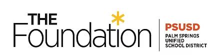 psusd-foundation-logo.png