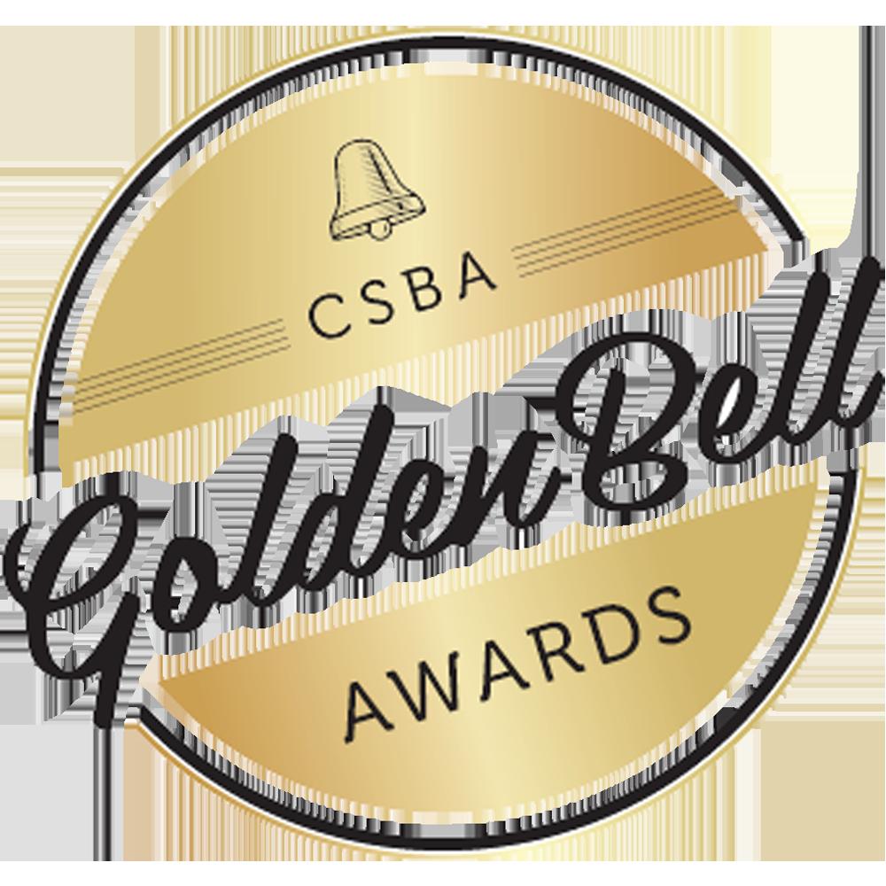 golden-bell-logo.png