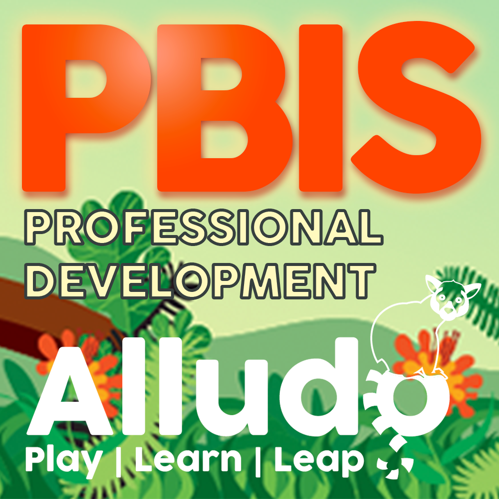 PBIS_banner.png