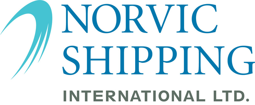 Norvic Shipping International