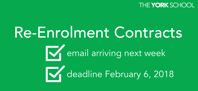 Re-Enrollment-Contracts-17-18.jpg