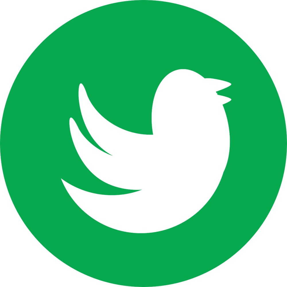 Green Twitter.png