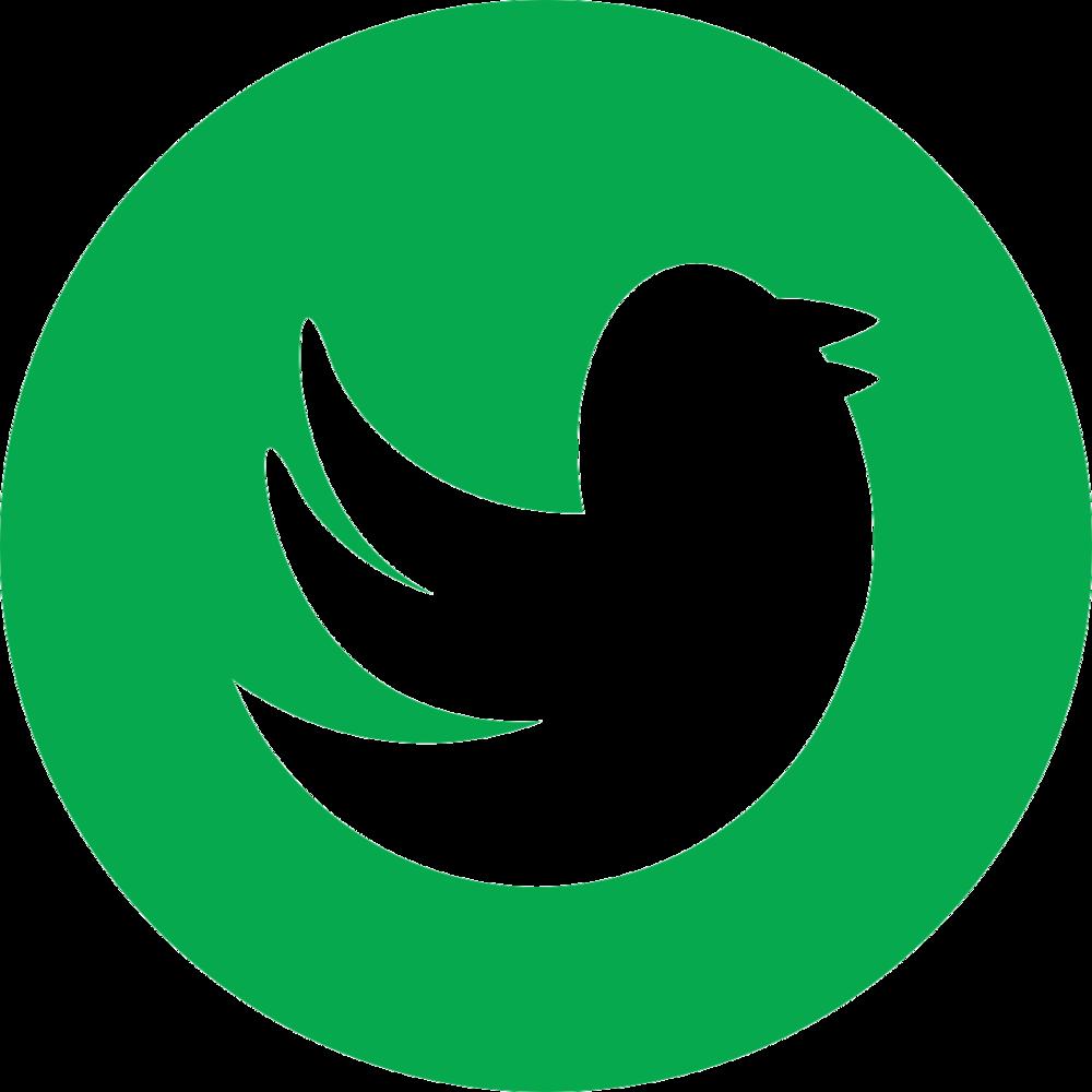 Green Twitter.png