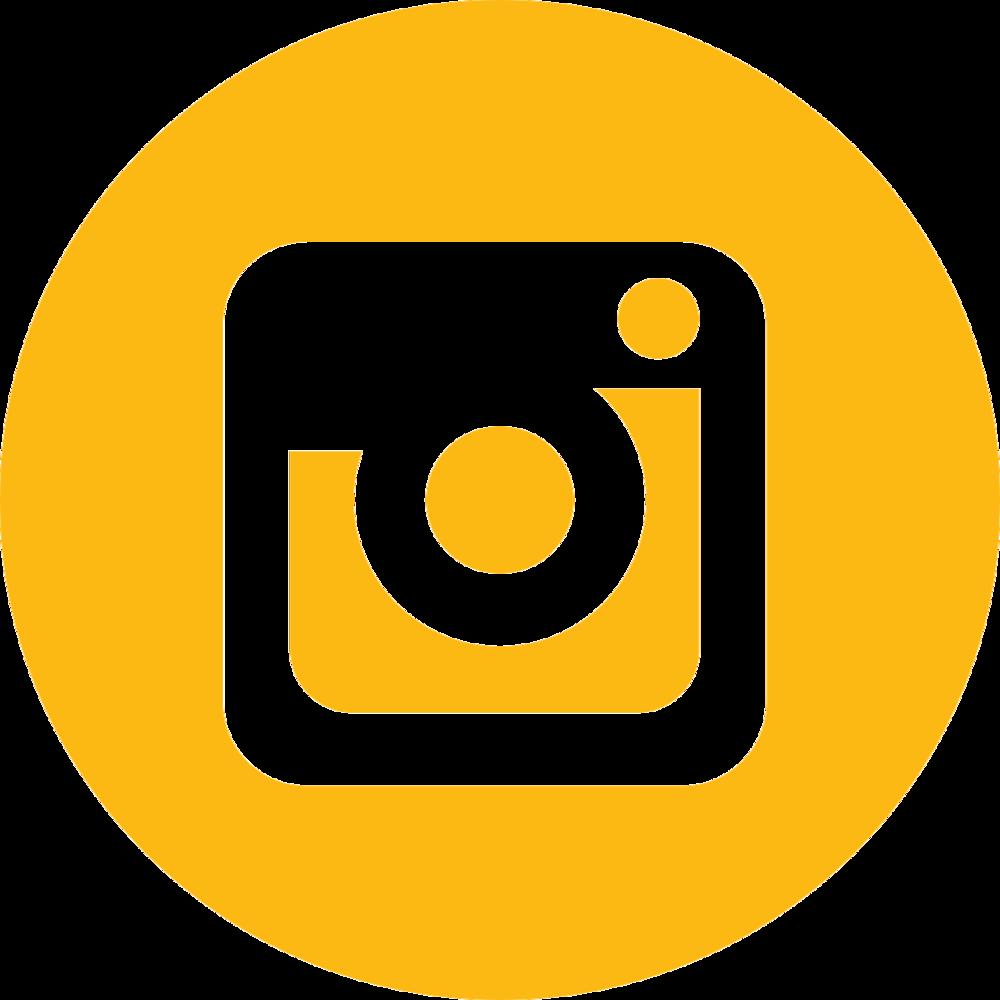Yellow Instagram.png