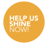 Help Us Shine.PNG