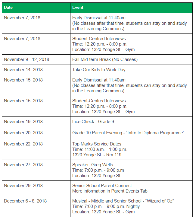 ss dates.PNG