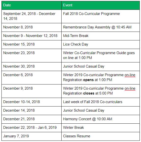 js dates.PNG