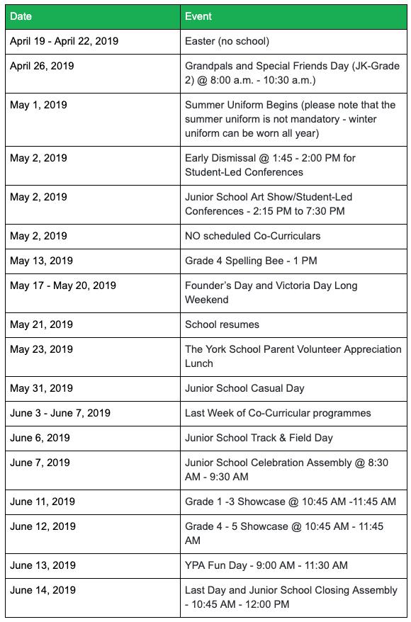 Screen Shot 2019-04-17 at 3.24.08 PM.png