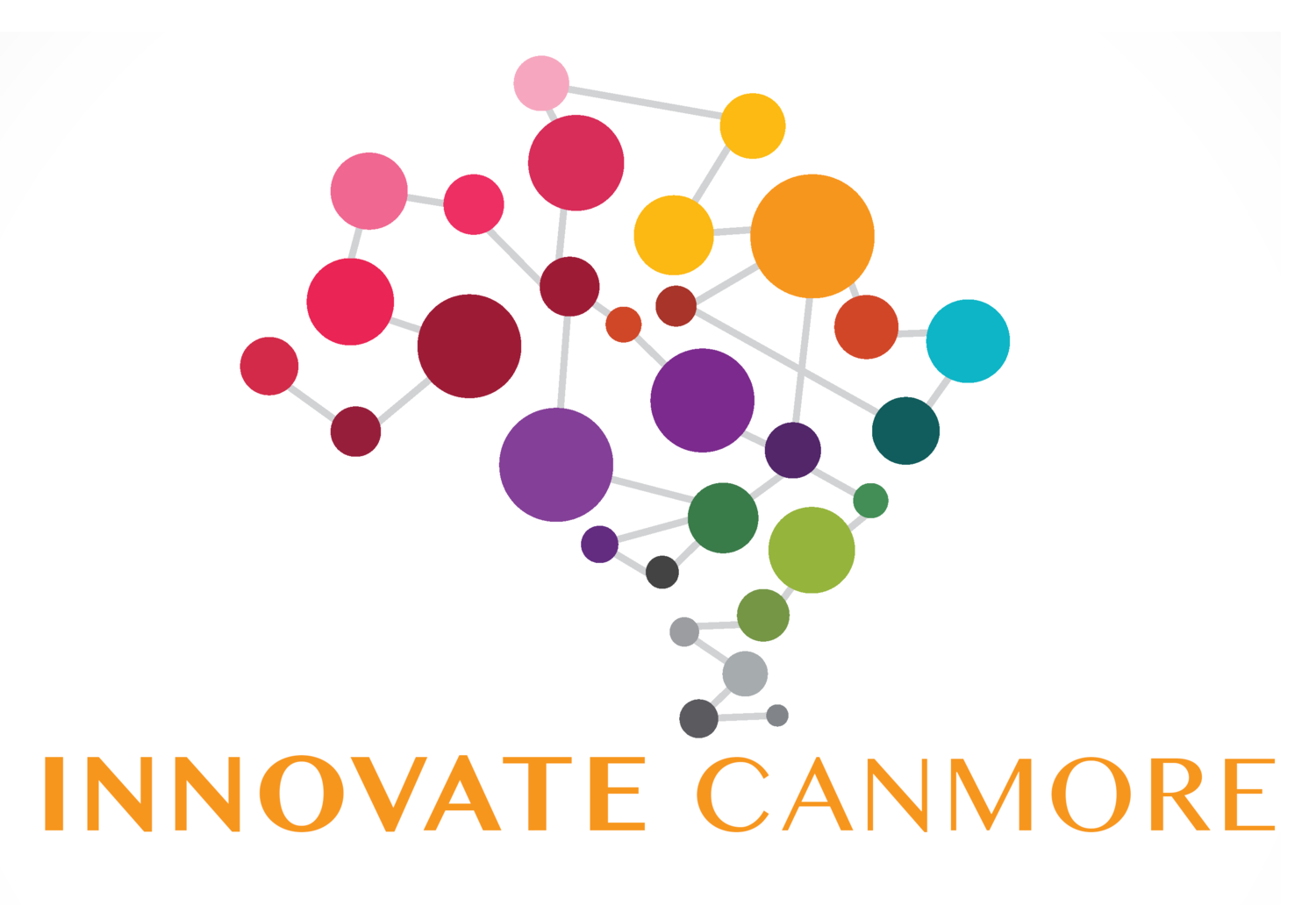 Innovate Canmore