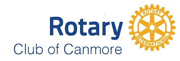 rotary club for app.jpg