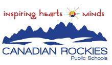 canadian-rockies-public-schools.png