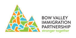 BVIP logo.png
