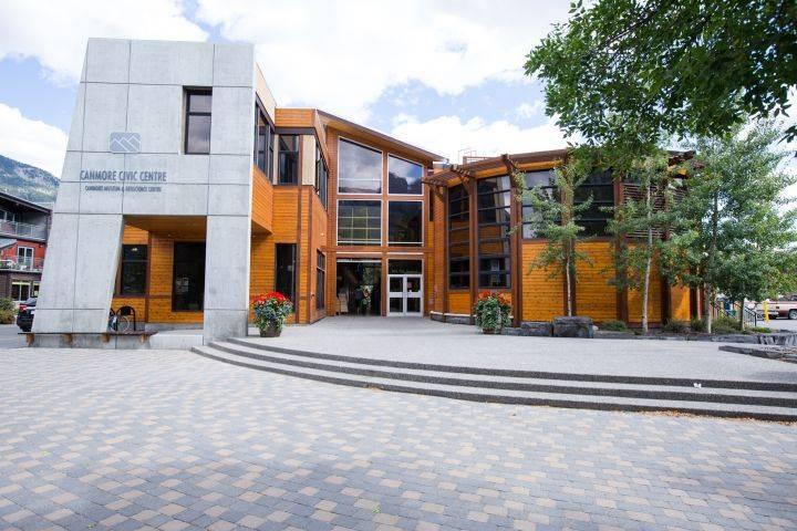 canmore-civic-centre-september-2017.jpg