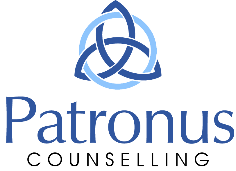 Patronus Counselling