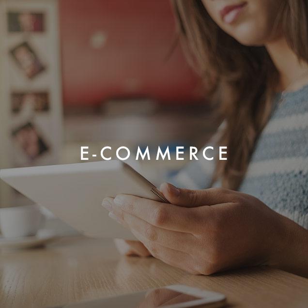ecommerce2.jpg