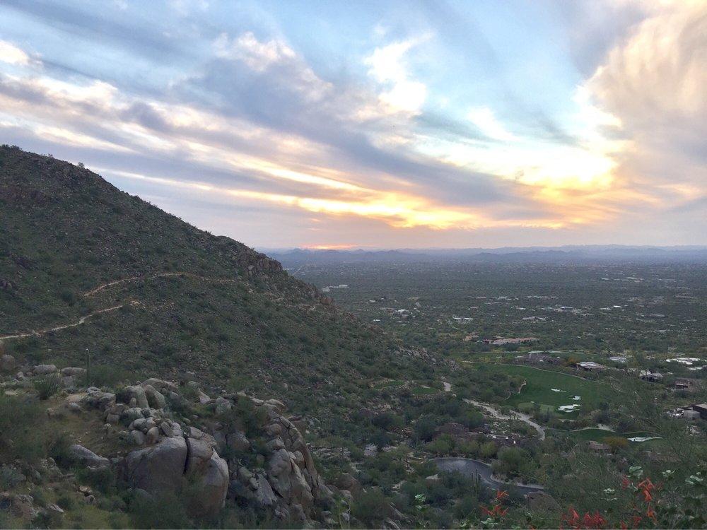 B HOME - 003 - Scottsdale.jpg