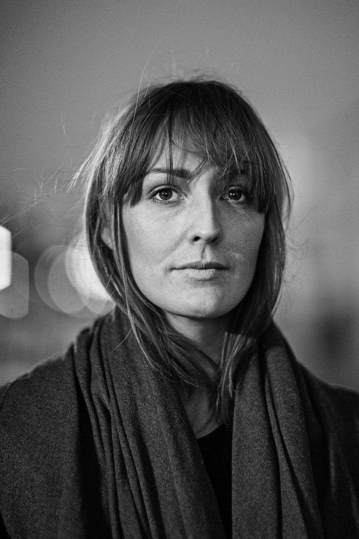 Tine Valentin Olsen