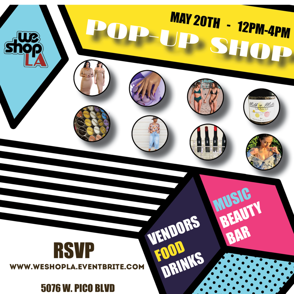 We Shop LA pop up.png