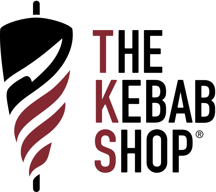 THE KEBAB SHOP - MEDITERRANEAN FOR ALL