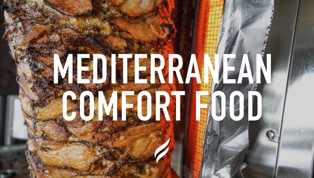 HomePage_Banners_Meat_Comfort1.jpg