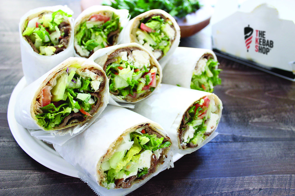 Wrap_Catering_NEW.jpg