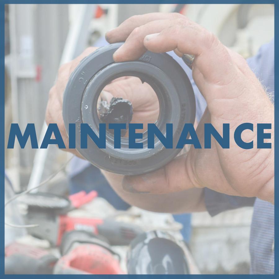 Maintenance Contact.jpg