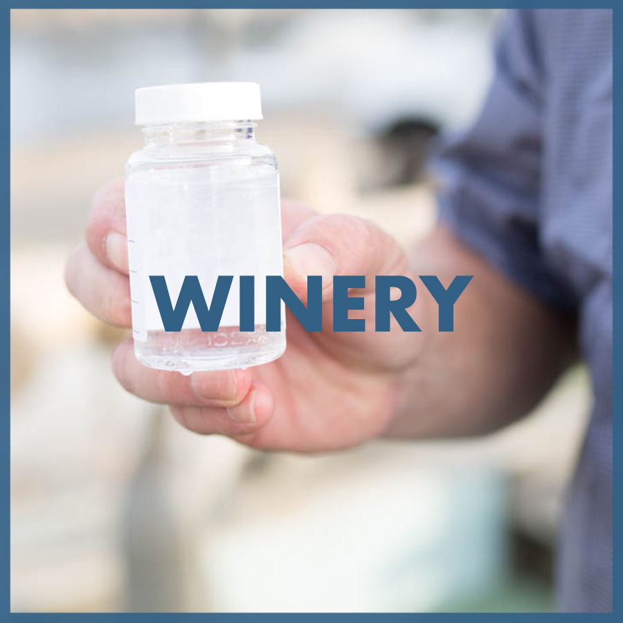 Contact Winery.jpg
