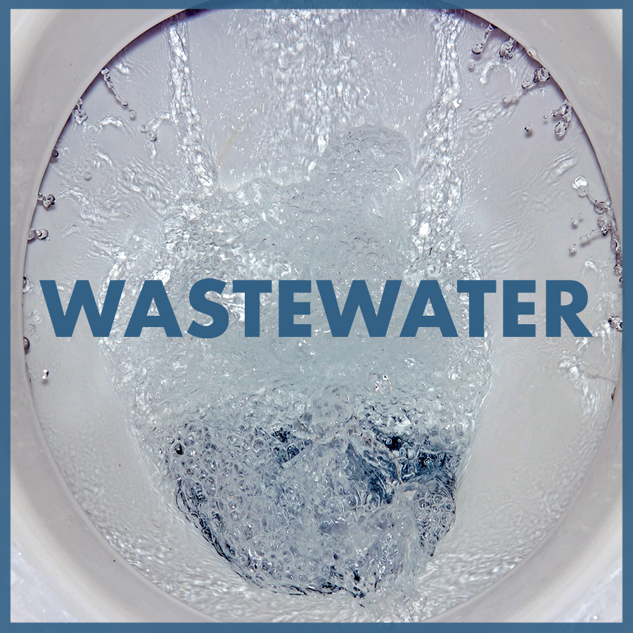 Wastewater Contact.jpg