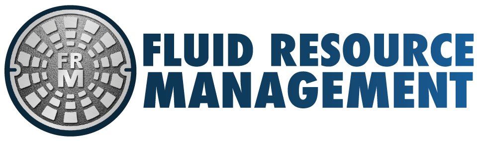 Fluid Resource Management