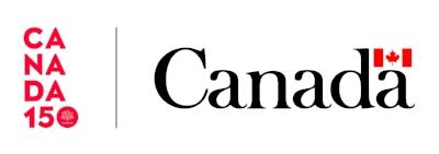 Canada150_AmateurSports_Horizontal.jpg