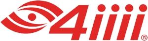 4iiii_Logo_Colour_RGB.jpg