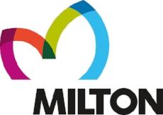 Milton_logo_Vertical_4C_POS.jpg
