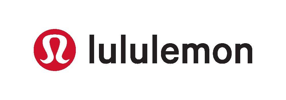 lululemon_primarywordmark.jpg