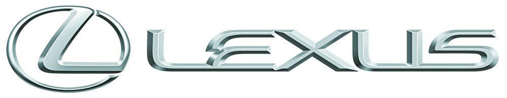 i_lexus-logo-horiz-large_full.jpg