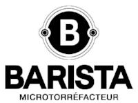 BARISTA-MICROTORREFACTEUR-AVEC-B-NOIR.jpg
