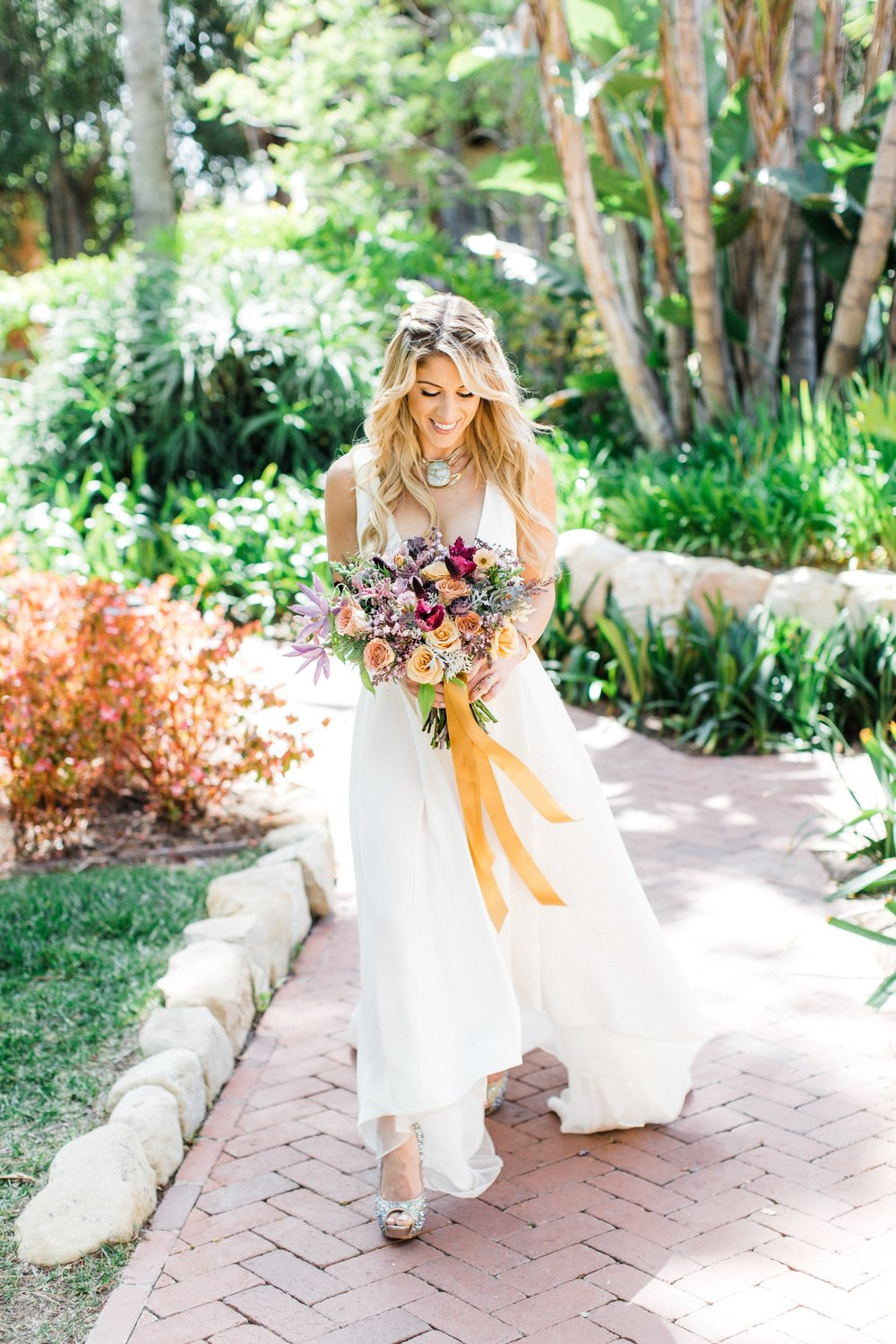 Anna Delores Photography_Wild Heart Events 05.16.17-8291.jpg