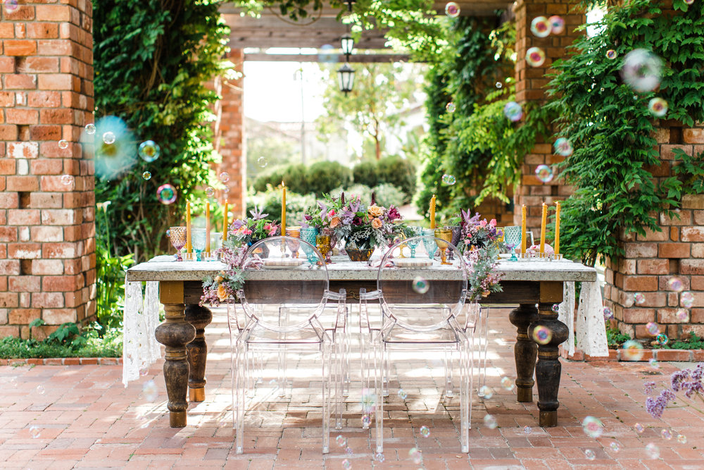 Anna Delores Photography_Wild Heart Events 05.16.17-9855.jpg
