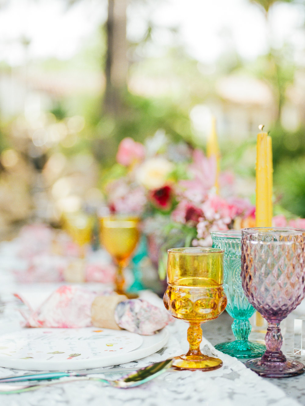 Anna Delores Photography_Wild Heart Events 05.16.17-694380120015.jpg