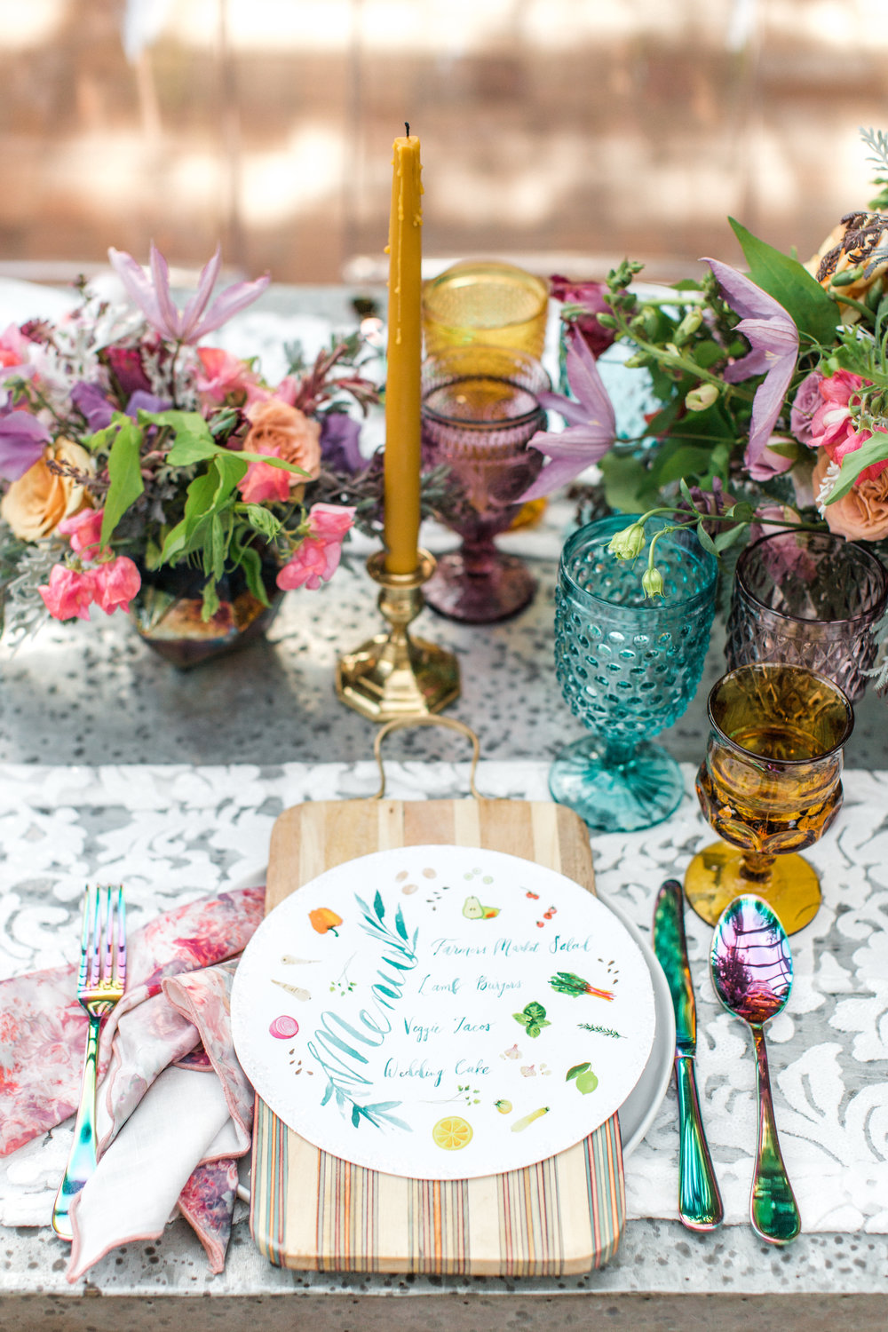 Anna Delores Photography_Wild Heart Events 05.16.17-9714.jpg