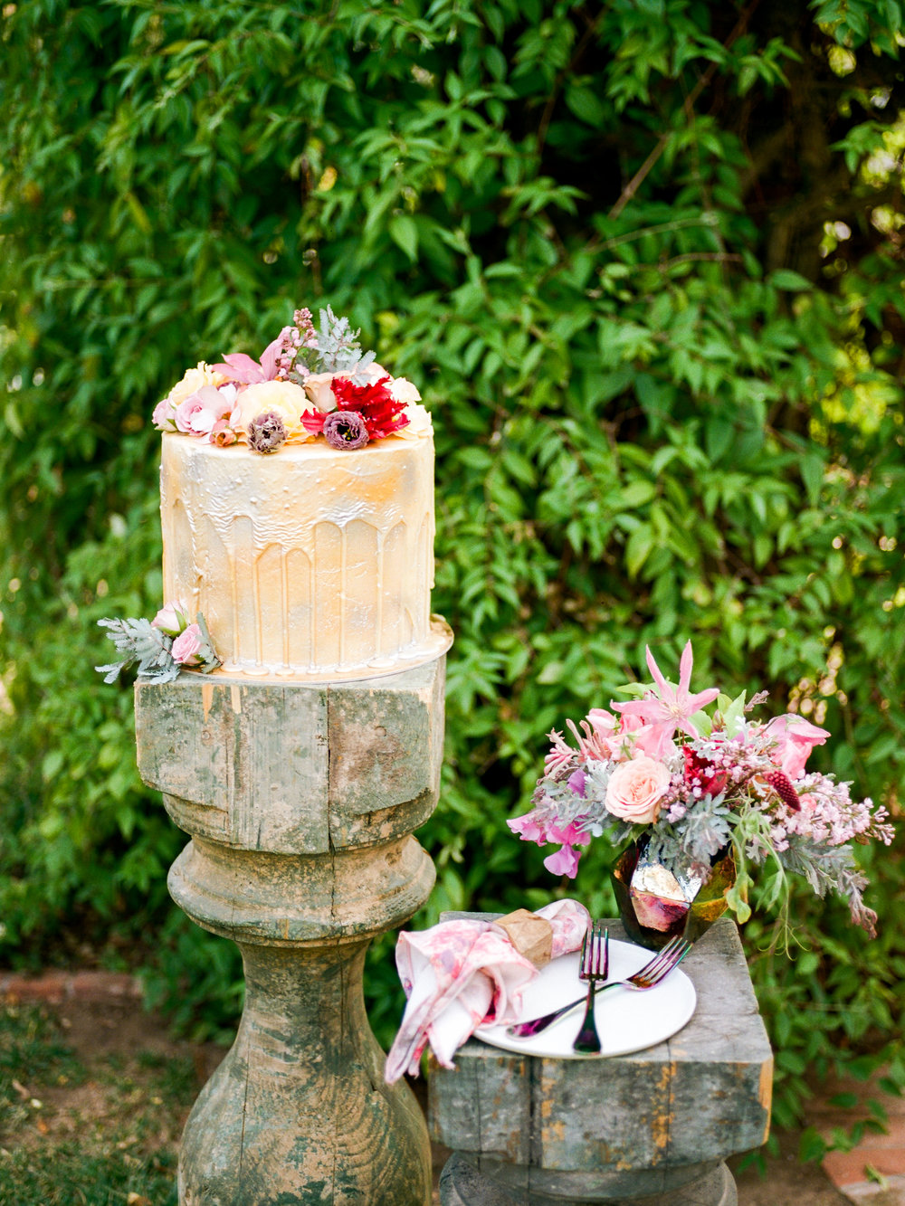 Anna Delores Photography_Wild Heart Events 05.16.17-694380110010.jpg